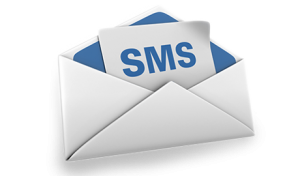 sms laan